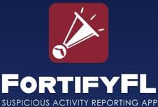 FortifyFL logo
